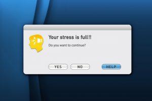 パソコンからの急に表示される謎なメッセージの対処方法