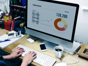 オフィスは使えた方が良いの?実は99%の企業で導入している