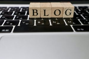 書きたいけど何を書いたらいいの?はじめはお悩み解決のブログを書こう