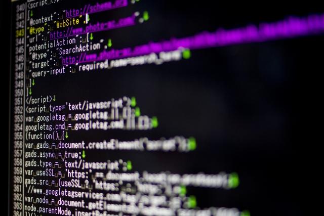 ホームページの構成するものは?HTML・CSS・PHP