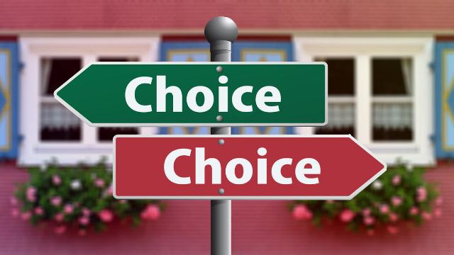 MOS 365&2019の学習におすすめなテキストは?2社から選択すること!