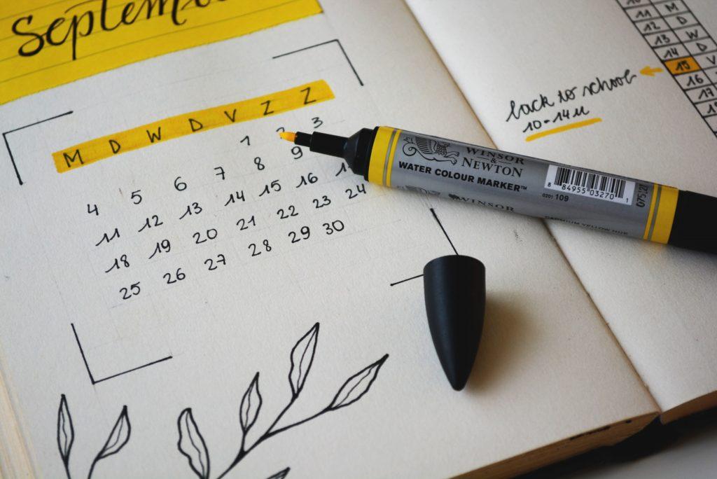 MOS 2019で開催されている試験は一部のみなの?試験予定日を紹介