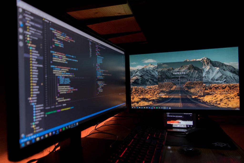 Office 2019とMicrosoft 365の違いは?