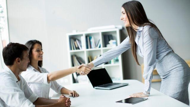 Office 2019とMicrosoft 365の違いって?