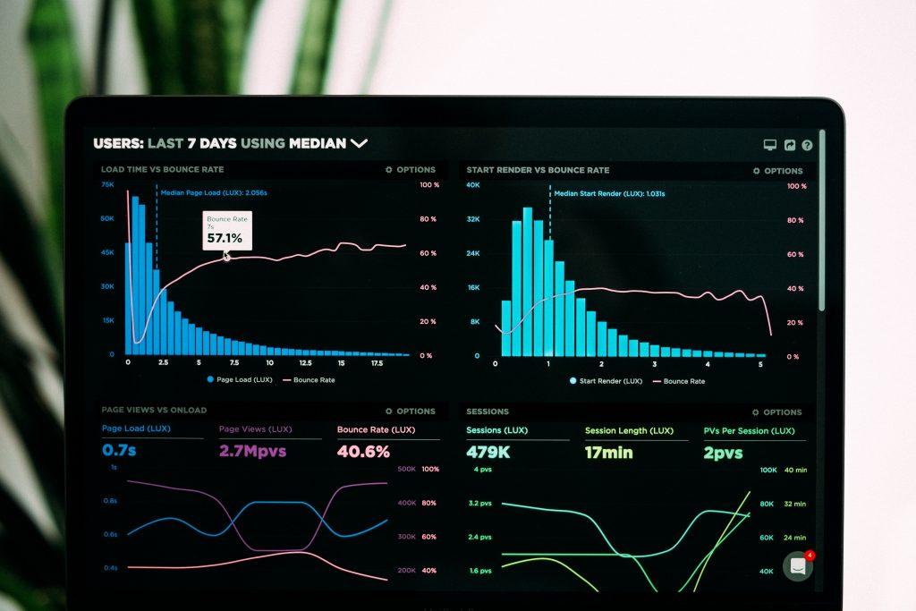エクセルで使用できるグラフの種類は?絶対覚えておきたいのは縦棒グラフと円グラフ